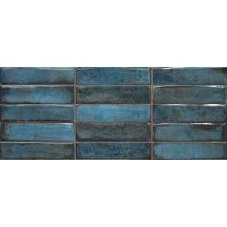 SMART MONTBLANC BLUE 20x50 sieninė plytelė