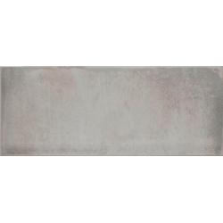 MONTBLANC PEARL 20x50 sieninė plytelė