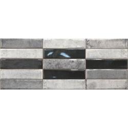 SMART MONTBLANC PEARL 20x50 sieninė plytelė