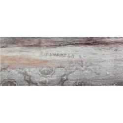 Predazzo 20x50 sieninė plytelė