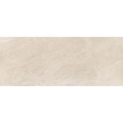 Fondo grey 298x748 sieninė plytelė