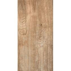 FORESTA BEIGE 30X60 grindų plytelė