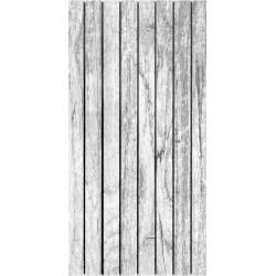 FORESTA GR 15X29,9 MOZ grindų plytelė