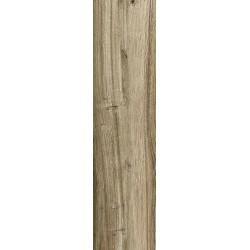 SHERWOOD BRONZO 30X60 grindų plytelė