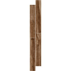 ELITE MARRONE 20X120 grindų plytelė