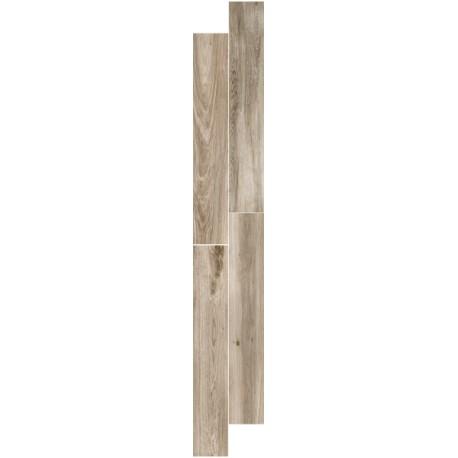 NORD 15X90 grindų plytelė