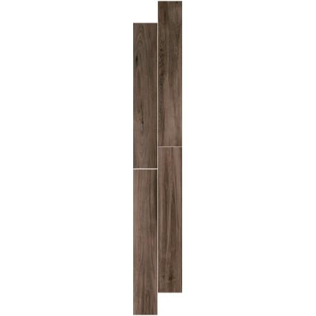 NORD BRONZO 15X90 grindų plytelė