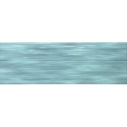 FUNNY TURQUESA 20x60 sieninė plytelė