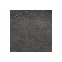 IMPERIAL GRAPHITE DARK GREY IG 13 59,7X59,7 plytelė