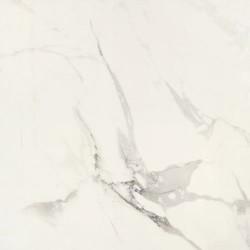 MANDALAY WHITE RECT. 60x60 grindų plytelė