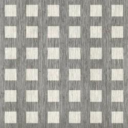 JAVA CLOUDY RECT. 60x60 grindų plytelė