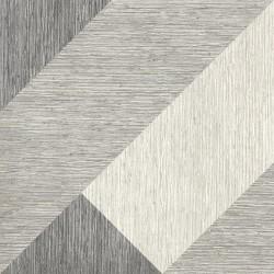 BORNEO CLOUDY RECT. 60x60 grindų plytelė