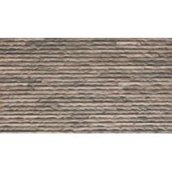 NIAGARA MARRON 31x56 sieninė plytelė