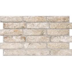 MASIA BEIGE 31x56 sieninė plytelė