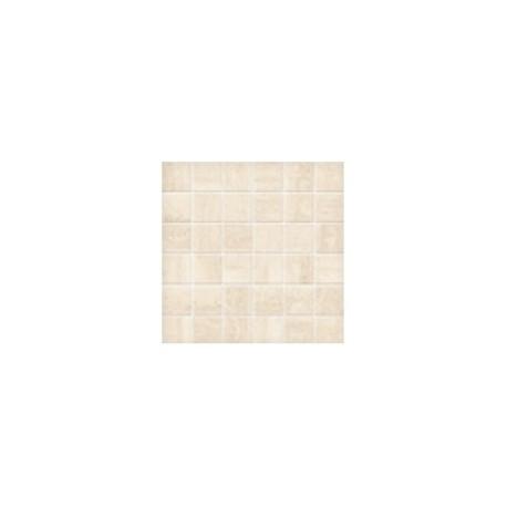 GUSTO BEIGE MOSAIC C 30X30 sieninė mozaika