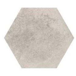 MEMPHIS GRIS / S.R. 28.5x33 grindų plytelė