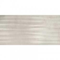 MODERN BEIGE LINEA 29,7X59,5 sieninė plytelė