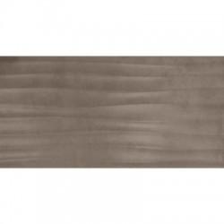 MODER TAUPE GRIGIO 29,7X59,5 sieninė plytelė