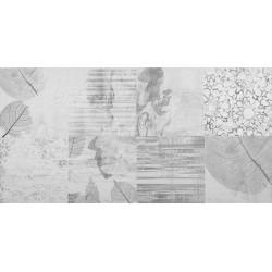 MOON BI FUTUR 30X60 sieninė plytelė