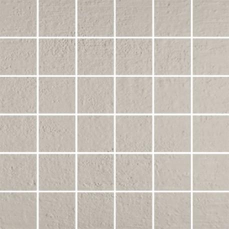 MOON BEIGE MOSAIC C 30X30 sieninė mozaika
