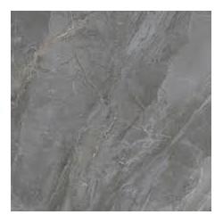 ORLANDO GREIGE POL 120x120 grindų plytelė