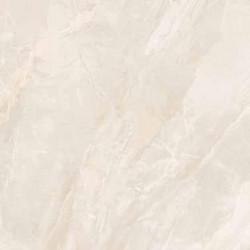 ORLANDO CREAM POL 120x120 grindų plytelė