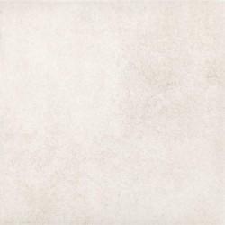 Almeria white 33,3x33,3 grindų plytelė