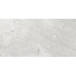 SENSES GRIGIO 30X60 sieninė plytelė