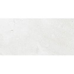 SENSES BIANCO 30X60 sieninė plytelė
