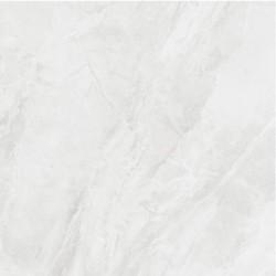 ORLANDO WHITE POL 120x120 grindų plytelė