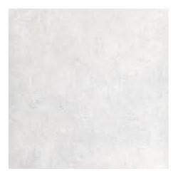 Lord white 45x45 grindų plytelė