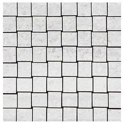 SENSES BI MOSAIC D 30X30 sieninė mozaika