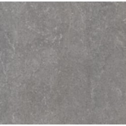 START ARGENT MAT 59.8x59.8 grindų plytelė