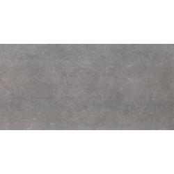 START ARGENT MAT 60x120 grindų plytelė