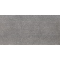 START ARGENT 60x120 grindų plytelė
