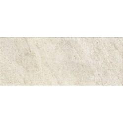 Treviso cream 20x50 sieninė plytelė