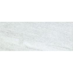 Treviso grey 20x50 sieninė plytelė