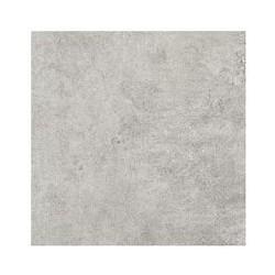 Bellante graphite 59,8x59,8 grindų plytelė