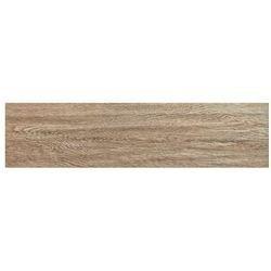 Bellante wood STR 14,8x59,8 grindų plytelės