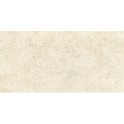 Bellante beige 29,8x59,8 sieninė plytelė