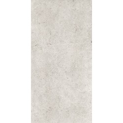 Bellante grey 29,8x59,8 grindų plytelė