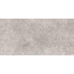 Bellante graphite 29,8x59,8 grindų plytelė