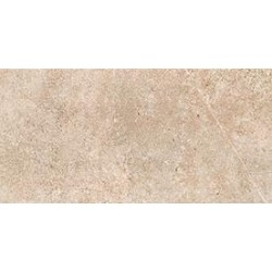 Bellante brown 29,8x59,8 sieninė plytelė