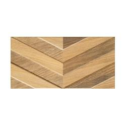 Brika wood STR 22,30x44,80 sieninė plytelė