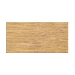 Brika wood 22,30x44,80 sieninė plytelė