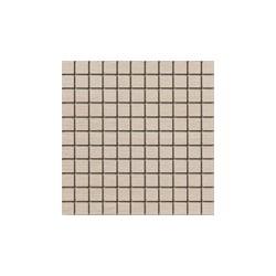Castanio beige mosaic 30x30 mozaikinė plytelė