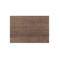 Castanio brown 25x36 sieninė plytelė