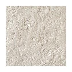 Enduria grey 45x45 grindų plytelė