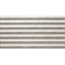 Enduria grey STR 308X608 dekorinė plytelė