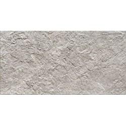 Enduria graphite 308x608 sieninė plytelė